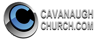 Cavanaugh Free Will Baptist Church