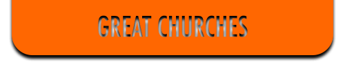 Great Churches