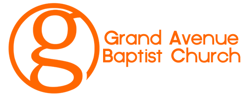 Grand Avenue Baptist Church